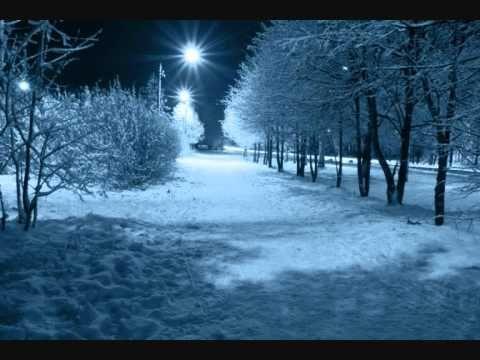 Bojtorján - Karácsony ünnepén - YouTube