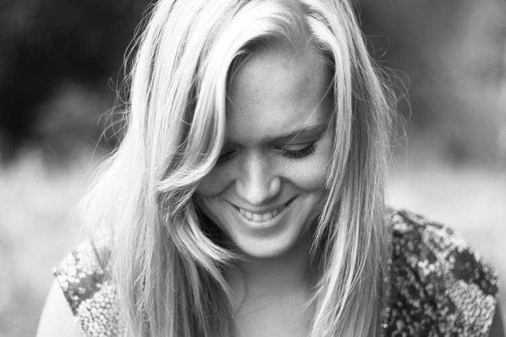 Fotoshoot l Marike Burghout