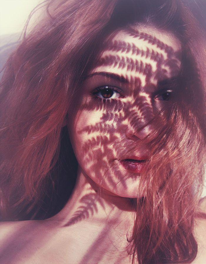 retratos desnudos con sombras 11                                                                                                                                                                                 Más