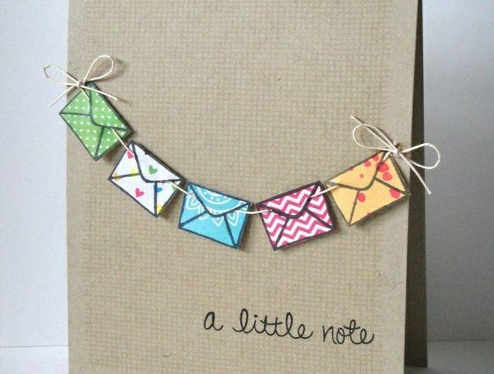 1-joli-carte-d-anniversaire-avec-decoration-carte-dromacarte-carte-invitation-anniversaire-colorée