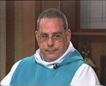 Ukážka zknihy:VAROVNÉSVEDECTVOSTEVEN SCHEIER  Farár Steven Scheier zKansasu (USA) bol pri autonehode 18. októbra 1985 smrteľne zranený. Prežil svoj rozsudok večného zatratenia, ktorý na príhovor Matky Božej, Pán Ježiš zrušil, zatiaľ čo sa jeho farníci modlili za záchranu jeho života. Svedectvo kňaza Stevena Scheiera odvysielala televízia matky Angeliky (EWTN –Eternal World Television Network) vtýždennom živom […]