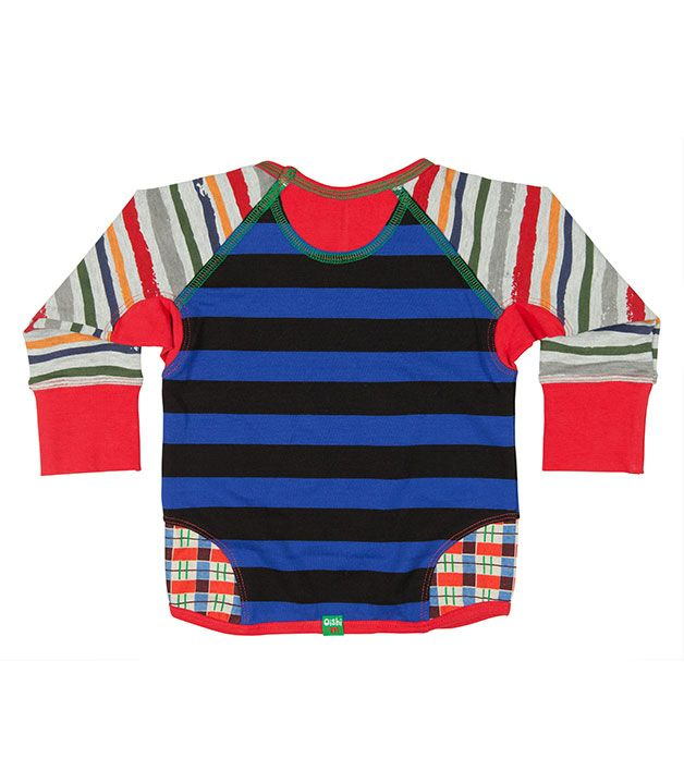 Chutchy Crew Jumper  http://www.oishi-m.com/collections/tops/products/chutchy-crew-jumper