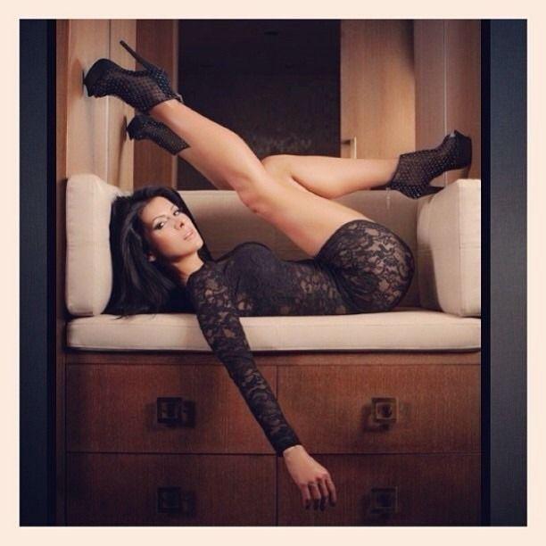 #fashion #style #stylish #cute #beauty #beautiful #instagood #pretty #swag #girl #dress  #heels #styles #iloveheels #shoestagram #instaheels #fashionshoes #shoelover #instashoes  #highheelshoes #shoes #шпильки #туфли #накаблуках #longlegs #hot #brunette