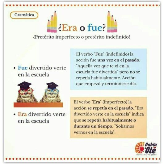 education in spanish era Political support for and challenges to bilingual education the modern bilingual education era in the united  and academics made the education of spanish.