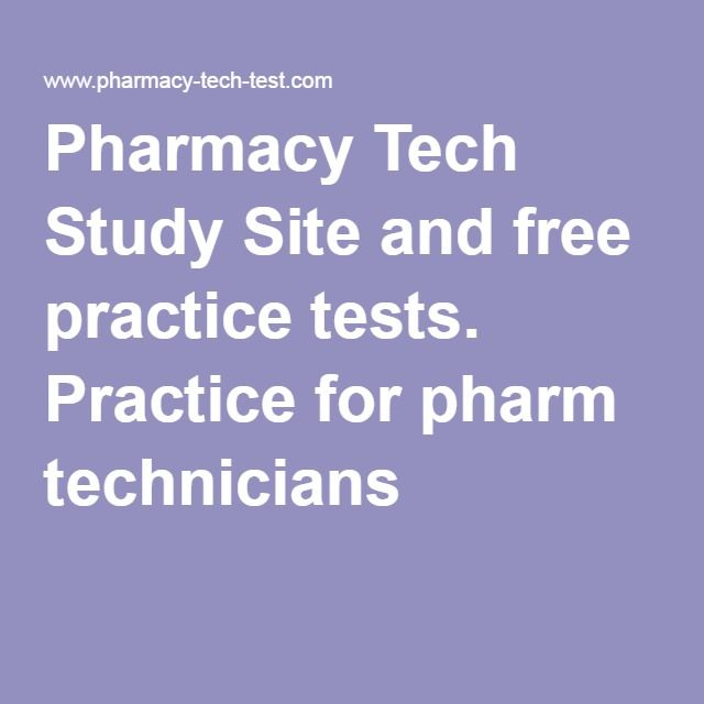 8 best YepIu0027m a Pharmacy Technician images on Pinterest - sample pharmacy technician letter