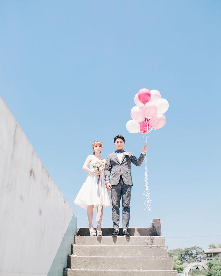 結婚式準備の段取り、結婚式場と自分がやることの分担・分類リスト | marry[マリー]