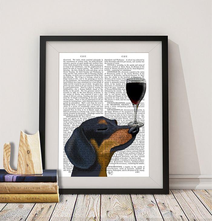 1248 besten Creative with dogs Bilder auf Pinterest | Hunde ...