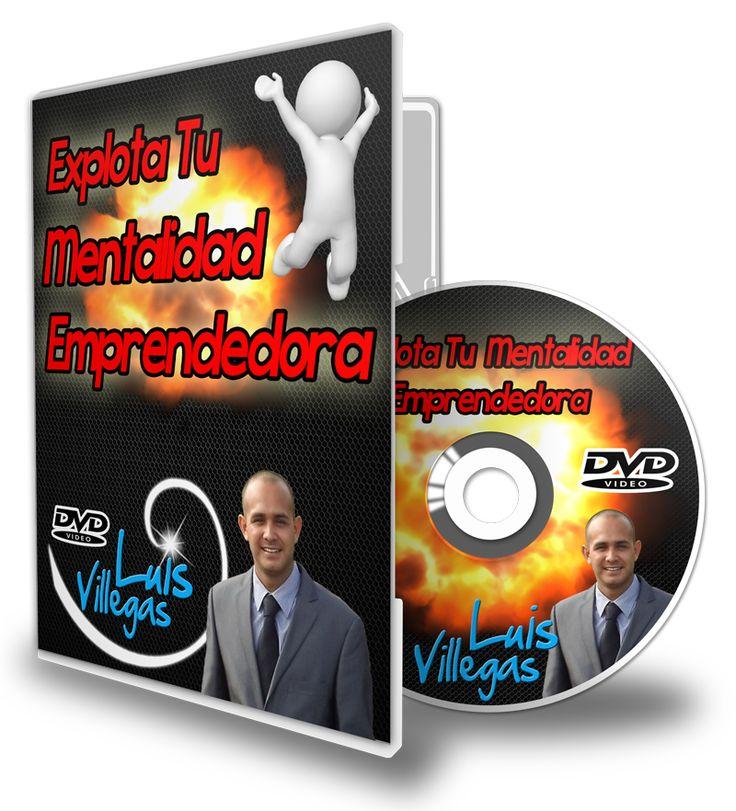 http://exito.corentt.com/como-tener-exito/ Como tener exito aqui y ahora usando poderosos audios con mensajes subliminales, binaurales, isocronicos y los poderosos libros de Andrew Corentt que te ayudan a tener un poderoso impulso en el logro de tus metas tanto financieras, familiares, de carrera y de todo tipo. #exito, #el exito, #como tener exito