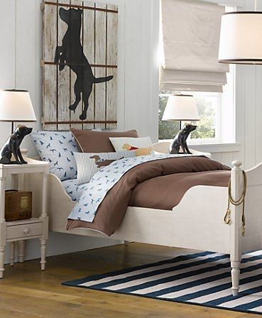 30 Cool Dog Themed Bedroom Decorating Ideas Dog Theme Rooms