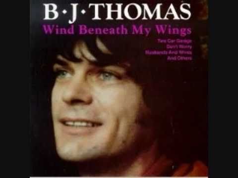 THIS GUY'S IN LOVE WITH YOU - B.J. THOMAS