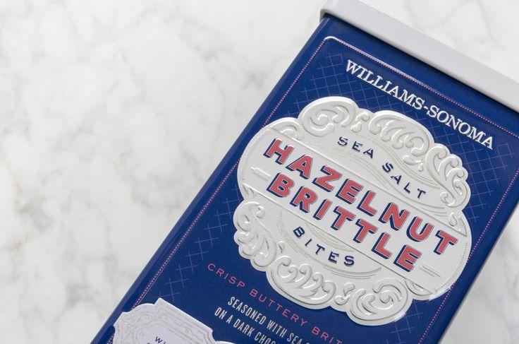 WILLIAMSSONOMA-BRITTLE-CLOSEUP-WEB