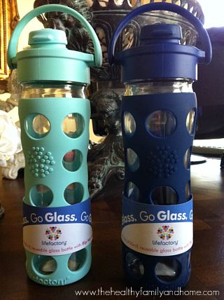 Lifefactory-Glass-Water-Bottles