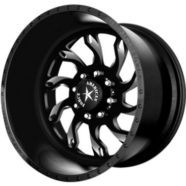 american force dually wheels | American Force Wheels, Big Dually Wheels and Rims, Custom Dually ...