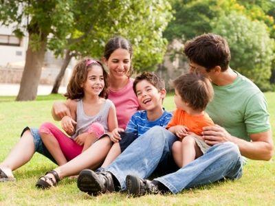 10 szuper magyar kirándulóhely kisgyerekes családoknak - Hétvégi programnak tökéletes! - Szülők Lapja