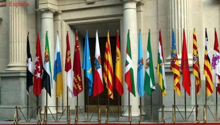 Los españoles prefieren el actual Estado de las autonomías frente a una descentralización territorial