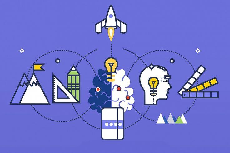 4 невероятно успешных предпринимателя, помешанных на дизайне  Проницательные бизнесмены понимают, что отличный дизайн — это не просто красивые предметы и музейные экспонаты. Дизайн вызывает фантастические ощущения, способствует прорывным инновациям и созданию новых рынков. Вот что думают о дизайне основатели Slack, Drybar, LittleBits и Plum Organics. Любопытство и инсайт Ая Бдаир, основатель LittleBits. LittleBits — нью-йоркский производитель электронных устройств «сделай сам».  «В прошлом…