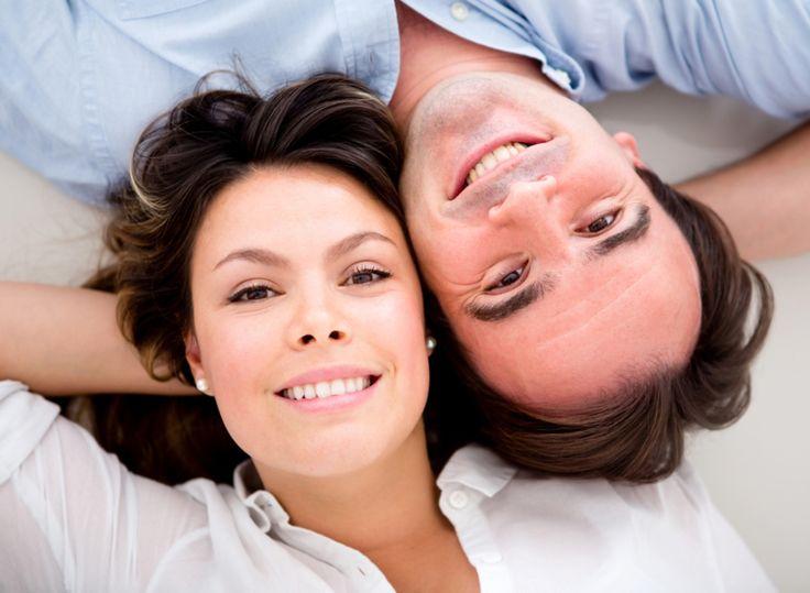 Koniec z nakręcaniem się. Jak budować zdrowe relacje?