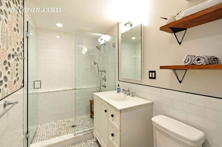 Brooklyn Apartments for Rent in Bed Stuy at 312 Greene Avenue