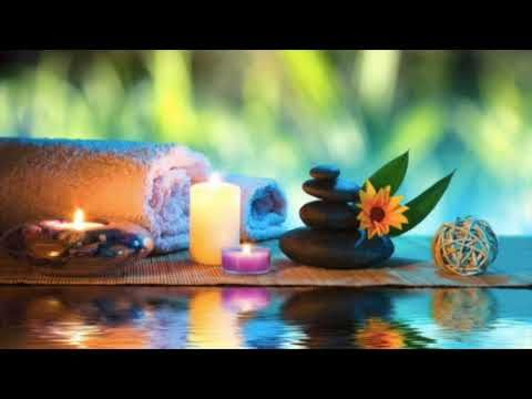 Spa Healing Music・Piano・Relaxing Music・Meditation Music
