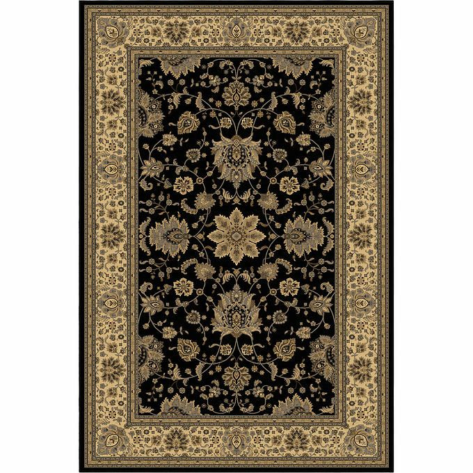 97 Best Rugs Images On Pinterest Area And Runner