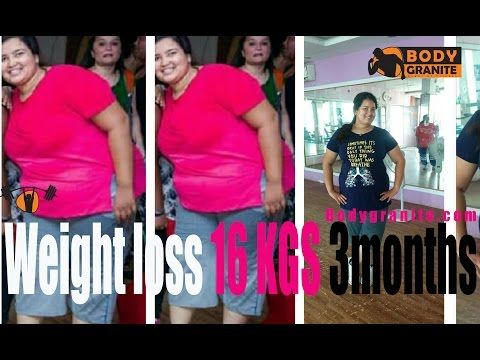 Mukesh Ambani's Son inscription Weight Loss Transformation - YouTube