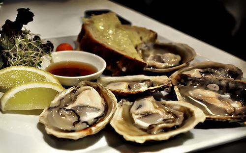 Bluff Oyster and Food Festival!!! This full day winter festival features some of New Zealand's most mouth-watering seafood creations, along with live performances from local bands and numerous activities the whole family will enjoy.