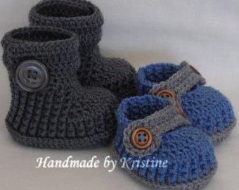 вязание крючком Детские пинетки туфли вязаные сапоги вязание крючком обувь крючком Детские пинетки пинетки крючком детские сапоги выбрать цвет