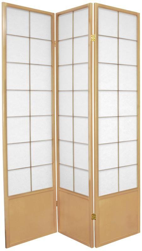 beautiful idea shoji room divider. Tall Zen Shoji Room Divider  RoomDividers com 96 best Japanese Style images on Pinterest Japan style
