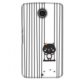 Buy Custom Motorola Mobile Cases,Infocus Mobile Back Covers