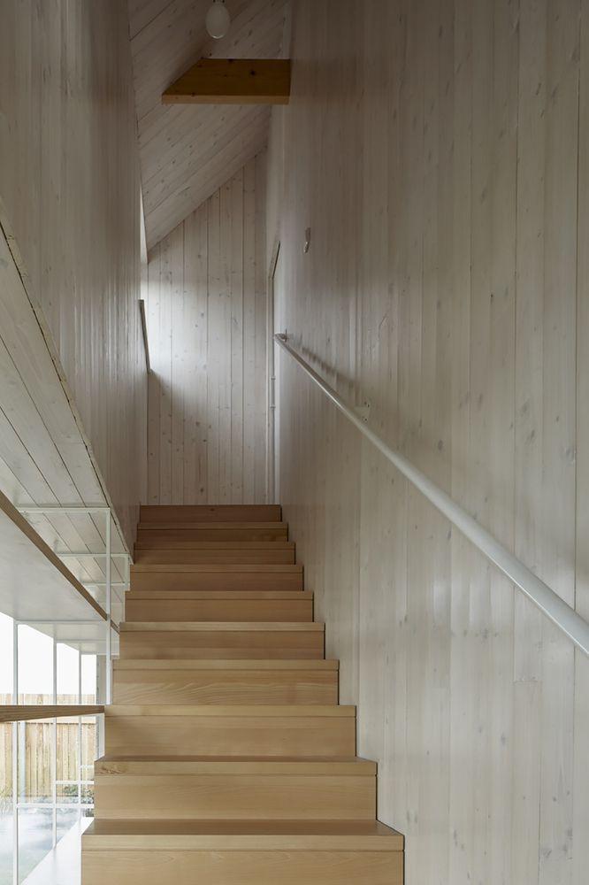 nowoczesna STODOLA_The Fence House_Mjölk architekti_05