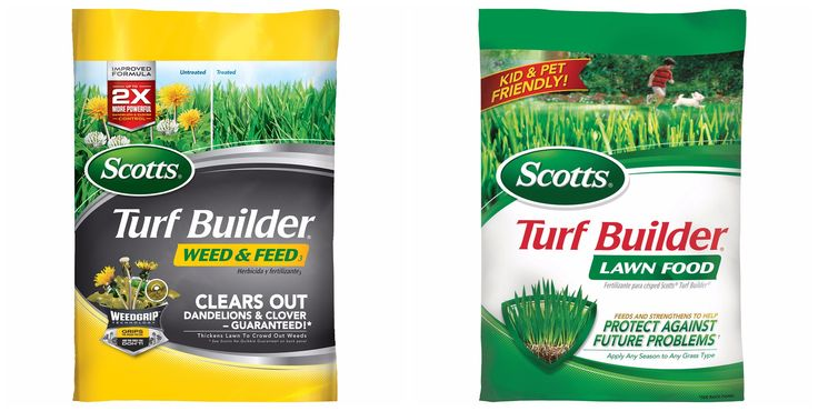 Scotts 5000-sq ft. Turf Builder Lawn Food Lawn Fertilizer  Turf Builder Weed  Feed Lawn Fertilizer $19.32 @ Lowes #LavaHot http://www.lavahotdeals.com/us/cheap/scotts-5000-sq-ft-turf-builder-lawn-food/94726
