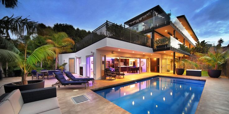 You can find your Dream Homes and live with best homes facilities from Las Vegas Real Estate that give you best life style.  For more information visit here: http://lvnw.com/