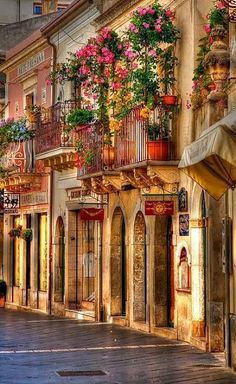 Province of Messina, Sicily, Italy