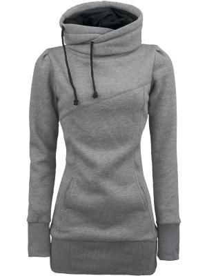Best 25  Metallic women's hoodies ideas on Pinterest | Sport ...