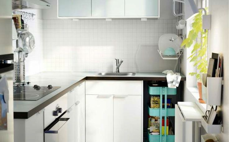 Image Result For Kitchen Cabinet Suppliers Nj