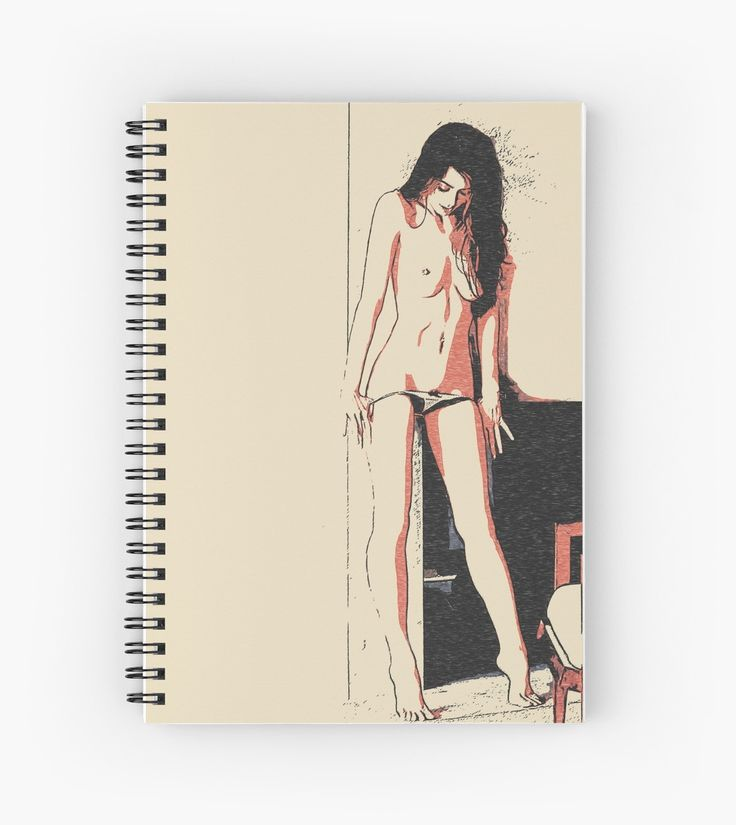 Something in there? Sexy brunette girl nude posing • Also Available as T-Shirts & Hoodies, Men's Apparels, Women's Apparels, Stickers, iPhone Cases, Samsung Galaxy Cases, Posters, Home Decors, Tote Bags, Pouches, Prints, Cards, Mini Skirts, Scarves, iPad Cases, Laptop Skins, Drawstring Bags, Laptop Sleeves, and Stationeries #sexy #erotic #art #naughty #kinky