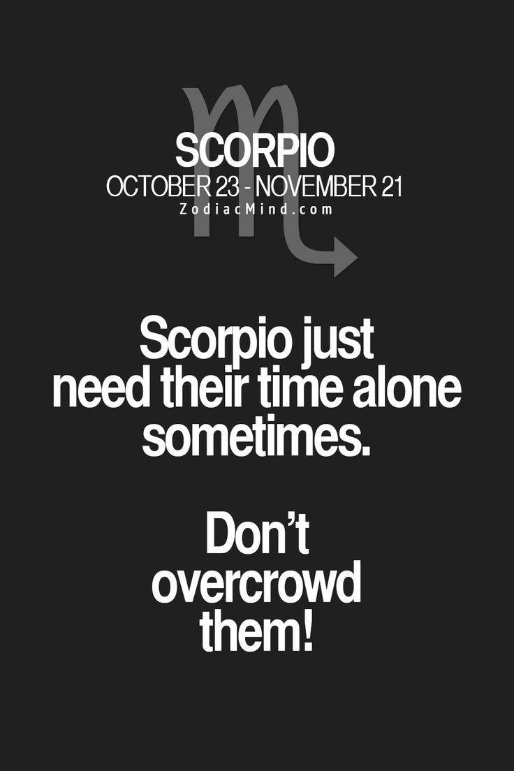 Infp Scorpia, Scorpio Babe, Scorpio Queen, Scorpio Sun, Scorpio. Horoscope, Scorpio Life, Scorpio Facts, Scorpio Quotes, Scorpio Woman.....Yes we need quiet time to ourselves to introspect!!!