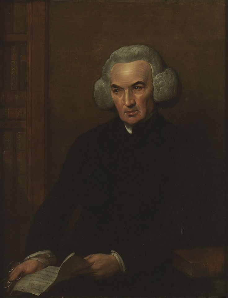 Richard Price (23 February 1723 – 19 April 1791) was a Welsh moral philosopher, nonconformist preacher and mathematician. He was also a political pamphleteer, active in radical and republican causes. Famous for the support he gave to the colonies of British North America in the American War of Independence