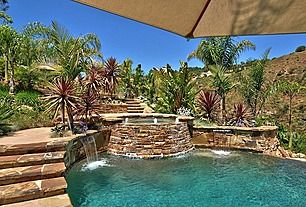 Amazing Budget Rustic Pools and Hot Tubs - Zillow