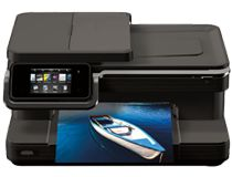 HP Officejet  4650 printers are highly effective for business world its advantages are speed and flexibility  It is wireless printer and has the ability to adapt with various device such as Mobile ,Smartphone or tablet.This printer enables the HP e-print and e-print public print location.