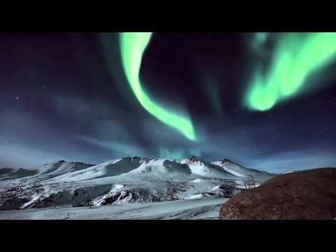 great quick video on Canada  Le Canada vu par les Canadiens - YouTube