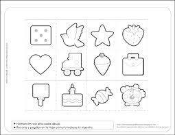 Best 25+ Evaluacion diagnostica preescolar ideas on