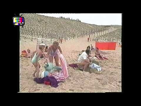 Oma Fladder (1984) - Volledige uitzending (AVRO & Z@ppelin, 01-01-2001)…