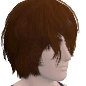 Frazza-ma-tazz - Store - The Sims™ 3