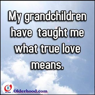 relationships between grandparents and grandchildren Grandparents and grandchildren can form a special bond how to build healthy relationship between grandparents, grandchildren there's nothing more special than the relationship between a grandparent and grandchildren.