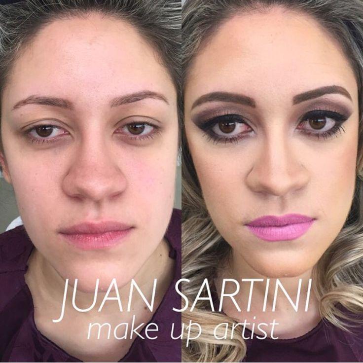 #juansartini #juansartiniarrasando #loucospormaquiagem #mac #naked #urbandecay #contem1g #marykay #anastasiabeverlyhills #makeupforever #limecrime #indicetokyo #make #makeup #maquilage #maquiagem #makeupartist #penteado #penteadoformanda #antesedepois #beforeandafter #penteadobyjuansartini  #makebyjuansartini #coroadeflores #penteado  #linda #madrinha #universodamaquiagem_oficial #antesedepois #beforeandafter Antes e Depois da Transformação Make up diva !!!