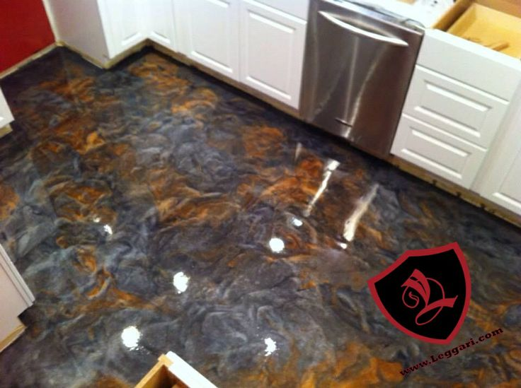 119 best leggari products diy metallic epoxy floor coating kits