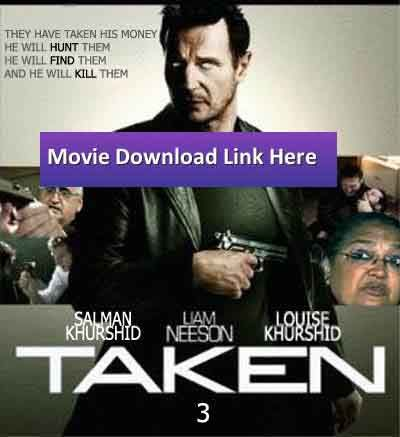 9 best download taken 3 movie free online full hd images