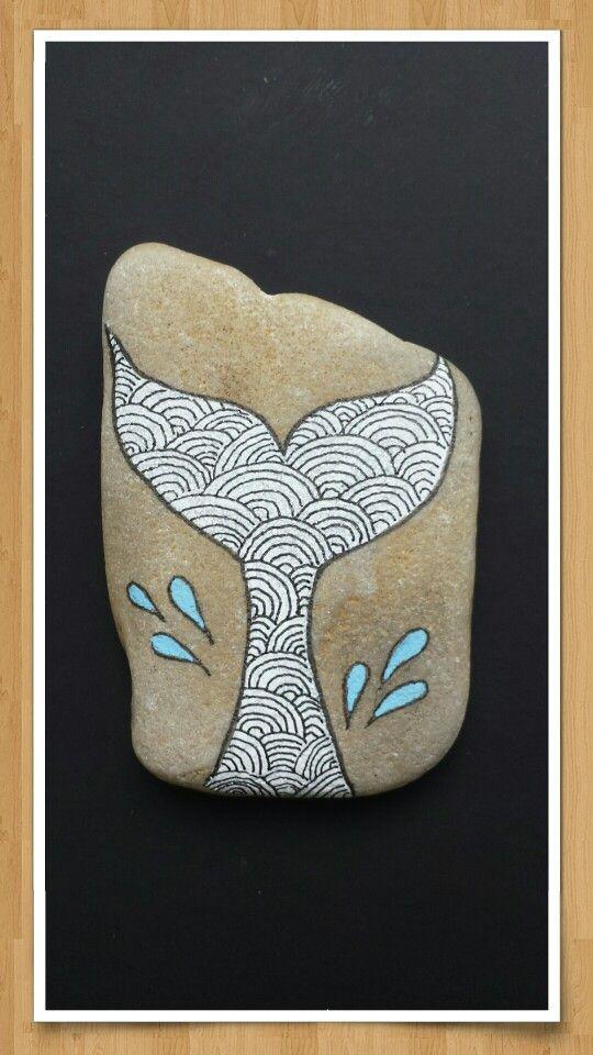 Best 25 Rock Art Ideas On Pinterest Crafts Stone