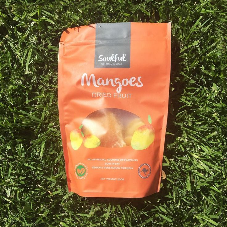 Finally away from the week day madness, get back to nature this weekend. We hope you have a sweet one #soulfulproducts